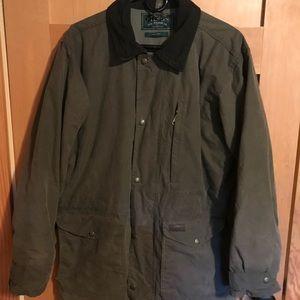 Vintage Men's Filson Jacket